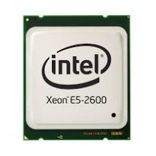 IBM Express Intel Xeon E5-2640 (6 Core, 2.5GHz 15MB, 1333MHz, 95W, W/Fan ) Processor Kit